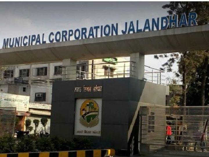 इस सुविधा के बाद लोगों को शिकायत दर्ज करवाने के लिए दफ्तर या अफसरों के चक्कर काटने की जरूरत नहीं पड़ेगी। - Dainik Bhaskar