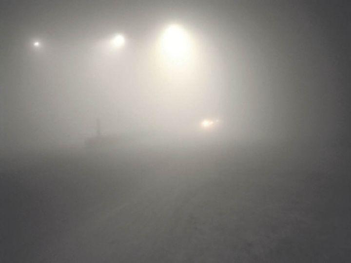 रात 11:30 बजे - Dainik Bhaskar