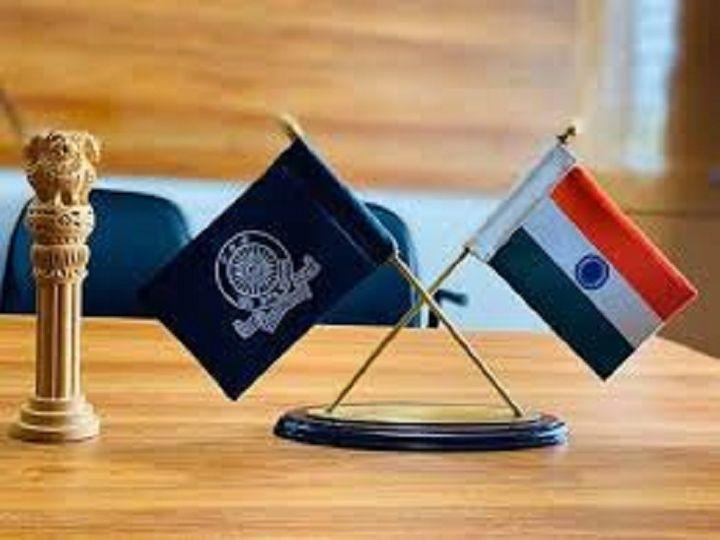 संघ लोक सेवा आयोग की अखिल भारतीय परीक्षा से चुने गए अफसरों को सर्विस, कैडर और बैच का आवंटन केंद्रीय कार्मिक प्रशिक्षण मंत्रालय करता है। - Dainik Bhaskar