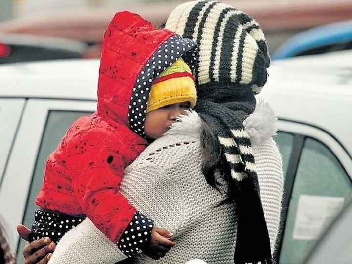 राज्यभर में चाईबासा सबसे गर्म रहा।  (फाइल) - Dainik Bhaskar
