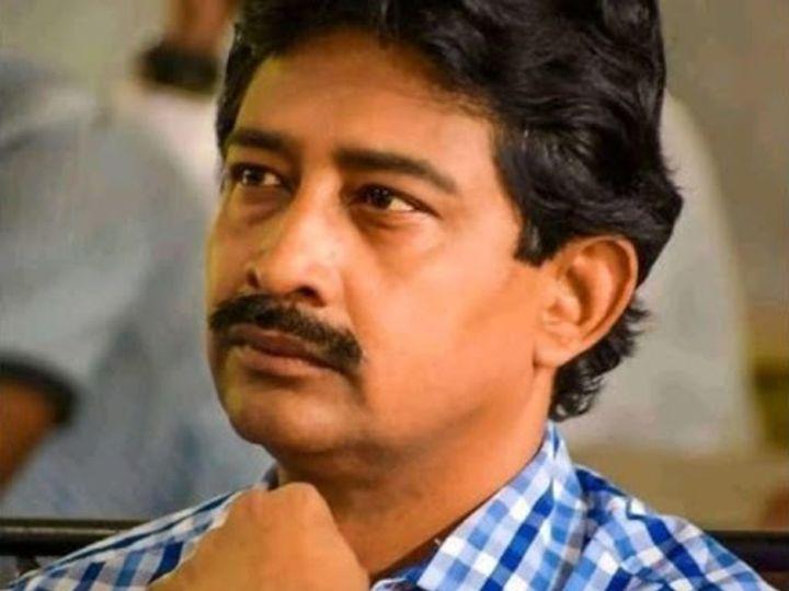 दोमजुर से विधायक राजीब बनर्जी ने कैबिनेट क्यों छोड़ी, इसके कारणों का खुलासा नहीं किया। (फाइल फोटो) - Dainik Bhaskar