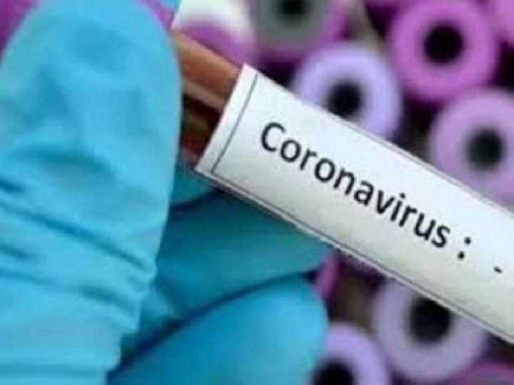 कोरोना वायरस के इस नये स्ट्रेन को काफी प्रभावी माना जा रहा है। स्वास्थ्य विभाग ने पिछले दिनों बताया था, यह 70 प्रतिशत अधिक तेजी से लोगों को संक्रमित कर सकता है। - Dainik Bhaskar