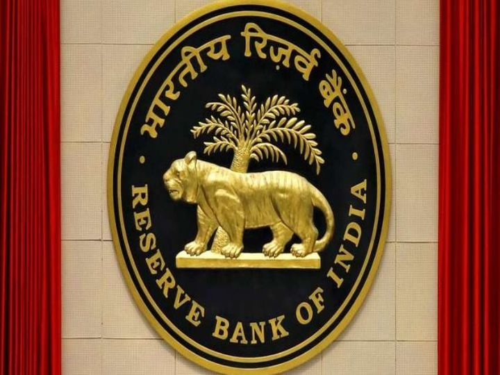 RBI result Assistant
