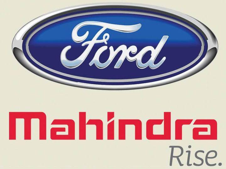 फोर्ड की भारत में 25 साल पहले एंट्री हुई थी। लेकिन कंपनी भारत के कार बाजार में केवल 3% हिस्सेदारी पर कब्जा कर पाई है। - Dainik Bhaskar