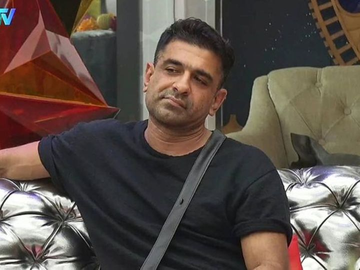 Aijaz's disappointment: Aijaz Khan said before Bigg Boss grand finale- I didn't get a chance to go home again Funny Jokes