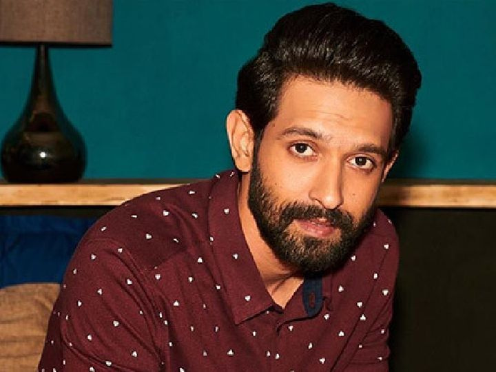 Vikrant Massey's statement on the wedding plan: Due to the lockdown, the wedding is postponed, I am busy in 2021, but I can take a week for it Funny Jokes
