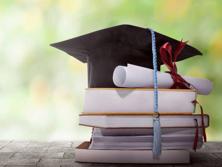 प्रदेश में 51 राजकीय महाविद्यालयों की स्थापना की जा रही है, साथ ही 28 नए निजी विश्वविद्यालय खुलने जा रहे हैं। - Dainik Bhaskar