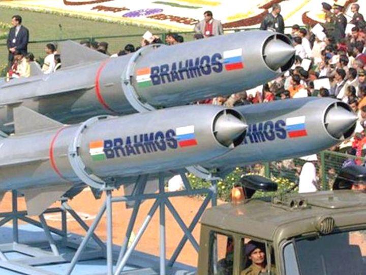 सूत्रों के मुताबिक, मिसाइल के प्रोपल्सन सिस्टम में खराबी के कारण टेस्टिंग में यह दिक्कत आई है। हालांकि, जांच के बाद ही सही जानकारी सामने आएगी। - Dainik Bhaskar