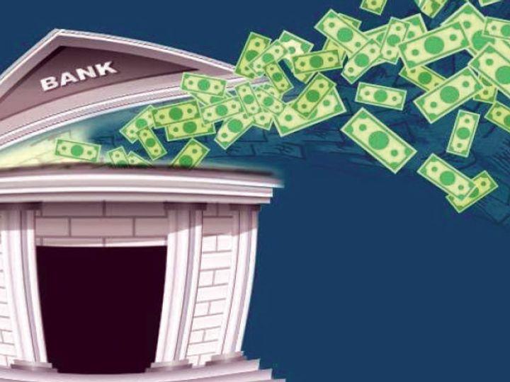 बैड बैंक के बनने से एनपीए के बोझ से दबे भारतीय बैंकों को काफी राहत मिलेगी और वे नए कर्ज दे पाने में सक्षम होंगे। - Dainik Bhaskar