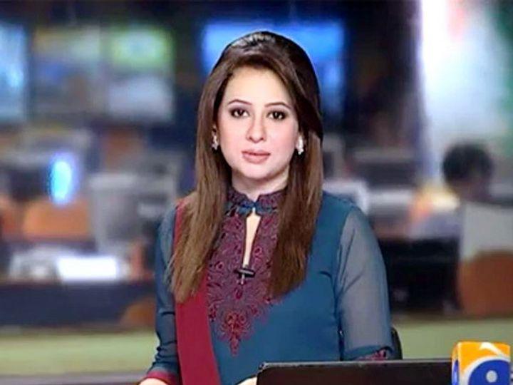 पाकिस्तानच्या माध्यमांमध्ये भारताच्या प्रगतीवर चर्च होत असते. - Divya Marathi