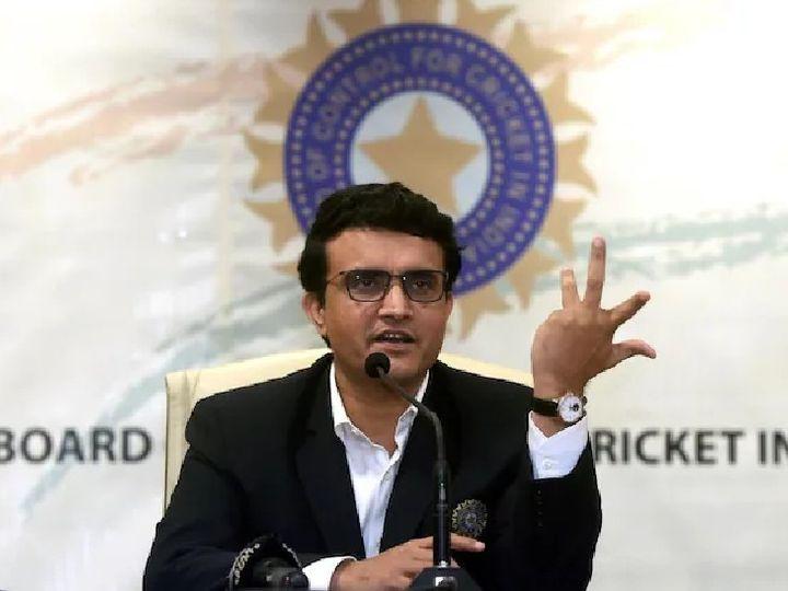 ભારતીય ક્રિકેટ બોર્ડે જણાવ્યું કે રણજી ટ્રોફીની શરૂઆત 16 નવેમ્બરથી થશે - Divya Bhaskar