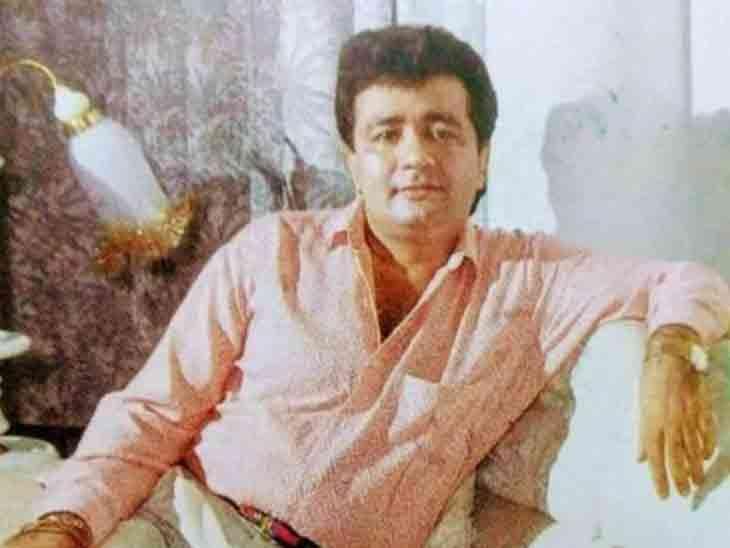 गुलशन कुमार को भगवान में बहुत आस्था थी