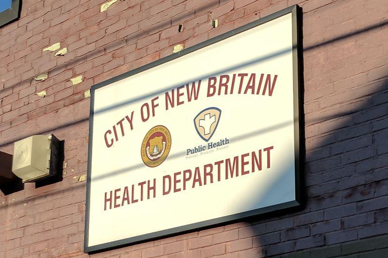 ब्रिटेन के सार्वजनिक स्वास्थ्य विभाग द्वारा हाल ही में किया गया एक अध्ययन।
