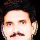candidate Dhirendra Pratap Singh