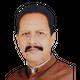 candidate Subash Singh