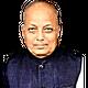 candidate Ram Sewak Singh