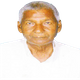 candidate Ramchandra Sahani