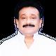 candidate Chandrika Rai