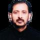 candidate AKHTARUL ISLAM SHAHIN