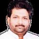 candidate Alok Kumar Mehta