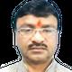 candidate Ram Vilash Paswan