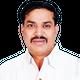 candidate Manish Kumar