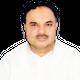 candidate Ramnarayan Mandal