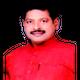 candidate Sachindra Prasad Singh