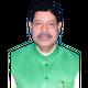 candidate BHAI VIRENDRA