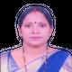candidate Rekha Devi