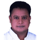 candidate Jaywardhan yadav alias Baccha yadav