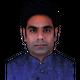 candidate Prabhu Nath