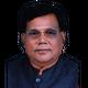 candidate Ram Vishnu Singh