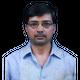 candidate Rahul Tiwari