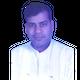 candidate Santosh Kumar Nirala
