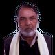 candidate Braj Kishore Bind