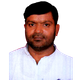 candidate BASHISTH SINGH