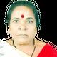 candidate Bhagirathi Devi