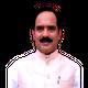 candidate Jay Kumar Singh