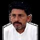 candidate Kumar Krishna Mohan