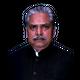 candidate Prem Kumar