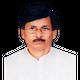 candidate Sharfuddin