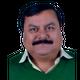 candidate Surendra Prasad Yadav