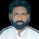 candidate Prakash Veer