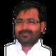 candidate Vijay Prakash