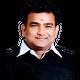 candidate Amit Kumar