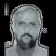 candidate Gajanan Shahi