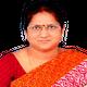 candidate Gaytri Devi