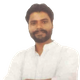 candidate Sandeep Sourabha