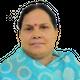 candidate Kiran Devi